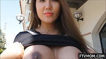 asian sex, boobs in HD, fucking In public, giant ass, gigantic boobs, huge breasts, older people, sexy mom