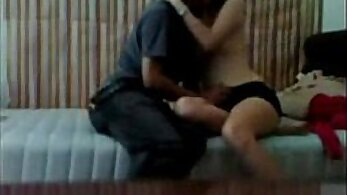 asian sex, best teen vids, college humping, filipino chicks, guy, HD amateur, huge breasts, sex with students
