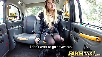 automobile, cock sucking, desi cuties, first person view, HD amateur, horny and wet, massive cock, oral pleasure