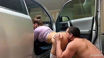anal fucking, ass fucking clips, automobile, butt banging, butt licking, cock sucking, cum videos, cumshot porn