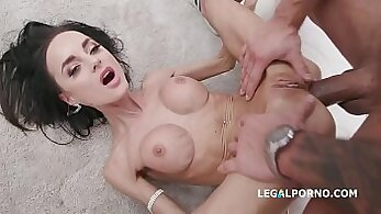 anal fucking, ass to mouth xxx, black hotties, black penis, brunette girls, butt banging, cock sucking, creampied pussy