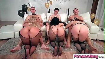 big juggs, boobs videos, busty women, cock riding, dick, enormous boobs, enormous dick, famous pornstars