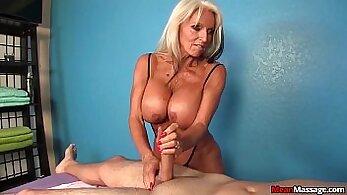 blondies, domination porno, erotic massage, femdom fetish, giant ass, handjob videos, jerking instructions, massive cock