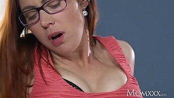 all natural, caught having sex, cock wanking, female porn, girls in stockings, hot mom, huge breasts, husband and wife