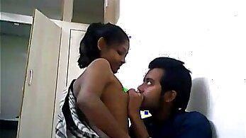 best teen vids, college humping, desi cuties, free tamil xxx, HD amateur, hidden camera, homemade couple sex, sextape