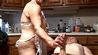 aged women, boobs videos, cougar clips, cum videos, cumshot porn, erotic lingerie, fucking wives, granny movies