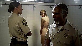 celebrity sextape, fucking in HD, topless women