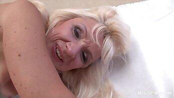 ass fucking clips, blondies, boobs in HD, butt banging, cum videos, cumshot porn, facials in HQ, fucking in HD
