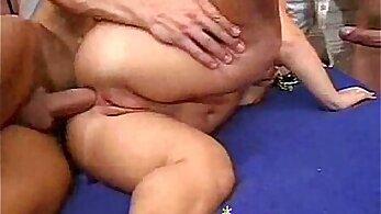 anal fucking, butt banging, cum videos, cumshot porn, fat girls HD, giant ass, hardcore orgy, HD amateur