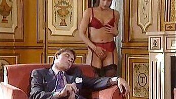 anal fucking, fist in pussy, german women, peeing fetish