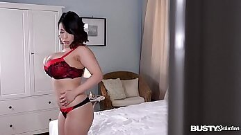 asian sex, boobs in HD, busty women, curvy in 4K, glamourous pornstars, huge breasts, seduced, sexy babes