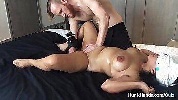 arabic porno, asian sex, best hotel sex, butt banging, desi cuties, erotic massage, finger fucking, free tamil xxx