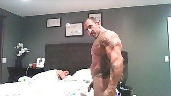 bodybuilder porn, fucking dad, fucking in HD, fucking wives
