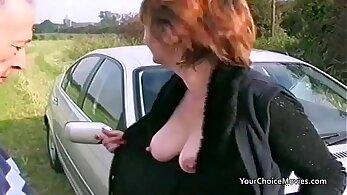 anal fucking, asian sex, butt banging, cock sucking, erotic lingerie, fucking in HD, girls in stockings, HD amateur