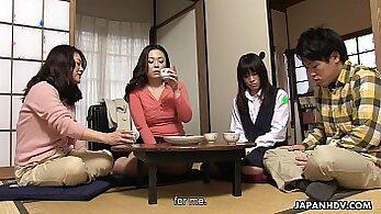asian sex, ass fucking clips, bitchy chicks, boobs videos, butt banging, finger fucking, giant ass, hardcore screwing