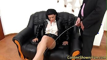 cock sucking, facials in HQ, girls in stockings, hardcore screwing, HD porno, kinky fetish, massive cock, peeing fetish