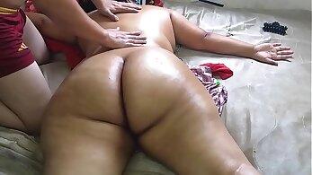 colombian chicks, enjoying sex, erotic massage, fat girls HD, mexican chicks, nude
