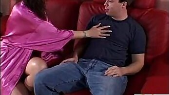 cuckold fetish, domination porno, female porn, femdom fetish, fucking wives, mature women, naked women, older people