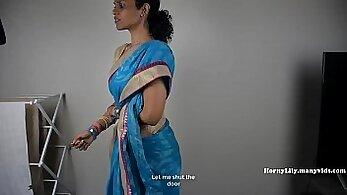 ass fucking clips, aunty sex, desi cuties, free tamil xxx, fuck machine movs, fucking wives, giant ass, having sex