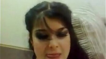 arabic porno, butt banging, HD amateur, hot babes, mature women, older woman fucking, orgasm on cam, sexy mom