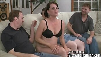 all natural, banging a slut, boobs in HD, cum videos, fucking wives, hardcore orgy, having sex, hubby fucking