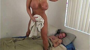 ass xxx, boobs in HD, boobs videos, butt banging, butt penetration, giant ass, gigantic boobs, hot mom