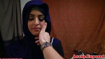 arab videos, arabic porno, doggy fuck, ethnic porn, HD amateur, kinky fetish, missionary fucking, taboo videos