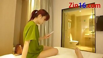 anal fucking, best hotel sex, chinese babes, having sex, HD amateur, private sextapes