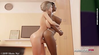 animated porn, automobile, boobs in HD, cock sucking, deepthroat blowjob, ebony babes, first person view, free interracial porn