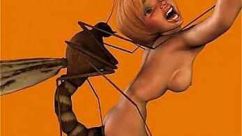 fucked xxx, girl porn, HD bukkake, lesbian sex, porn in 3D, toons xxx, weird freaks