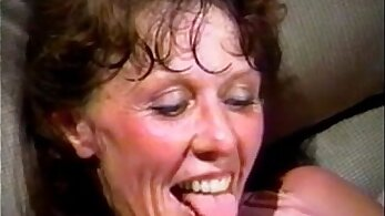 anal fucking, banging a slut, butt banging, granny movies, hardcore orgy, HD amateur, HD bukkake, mature women