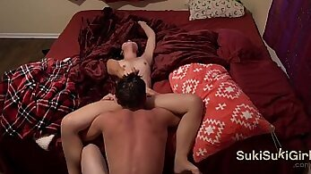 asian sex, chinese babes, extreme drilling, free interracial porn, girl porn, girlfriend fucking, HD amateur, homemade couple sex