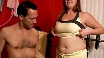 ass xxx, big juggs, boobs in HD, boobs videos, butt banging, butt penetration, chunky women, cum videos