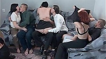 fucking in HD, group fuck, hardcore orgy, HD amateur, sex action, swingers party, unbelievable, wild orgies
