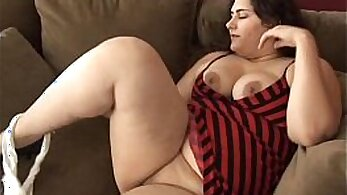 ass xxx, boobs videos, busty women, butt penetration, chunky women, curvy in 4K, fat girls HD, gigantic boobs