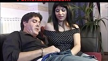 banging a slut, best teen vids, cock sucking, girl porn, lesbian sex, naked italians