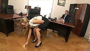 all natural, anal fucking, ass fucking clips, blondies, boss and secretary, boss fucking, butt banging, butt licking
