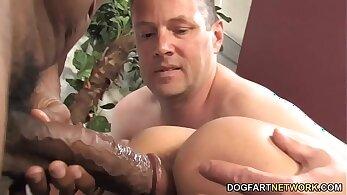 BBC porn, black penis, charming ladies, cuckold fetish, enormous dick, free interracial porn, gigantic penis, hubby fucking
