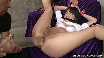 asian sex, BDSM in HQ, busty women, butt banging, butt penetration, cute babes, giant ass, gigantic boobs