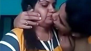 best teen vids, desi cuties, free tamil xxx, guy, HD amateur, hot babes, hot mom, mature women