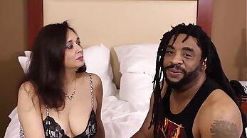 black hotties, black women, cock sucking, desi cuties, fat girls HD, free interracial porn, free tamil xxx, HD amateur