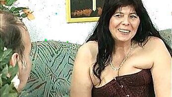 boobs in HD, boobs videos, cock sucking, dick sucking, fat girls HD, gigantic boobs, granny movies, hot mom