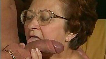 clitoris, closeup banging, fucking in HD, granny movies, having sex, HD amateur, home porn, hot grandmother